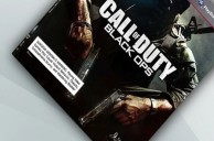 Video Game Boxes May Get New Warning Labels