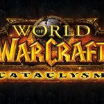 world_of_warcraft_cataclysm