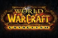 World of Warcraft: Cataclysm Destroys Sales Record