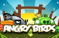 Angry Birds Coming to Windows Phone 7 April 6