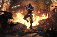 Crytek Speaks Out Over Leaked 'Ugly' Version of Crysis 2