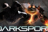 Darkspore[Beta] Review — Diablo in Space