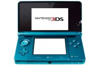Huge DS/3DS Game Sale on Amazon