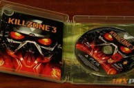 Killzone 3 Leaked on Torrent Sites