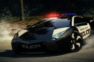 Tons of New DLC for Need for Speed: Hot Pursuit Coming Soon!
