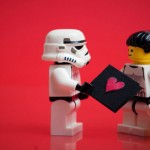 star-wars-valentines-day