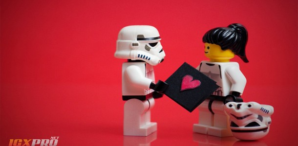 2013 Valentine's Day Geek Gift Guide For Your Girlfriend