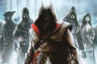 Assassin&#8217;s Creed Brotherhood Review