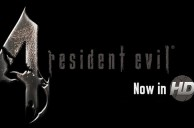 Resident Evil 4 and Code Veronica X HD Remakes Coming to XBLA and PSN