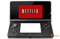 "Netflix: ""no plans"" to incorporate video game rentals"