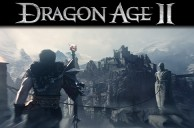 "Dragon Age II ""Exiled Prince"" DLC Trailer"