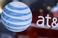 AT&amp;T To Impose Bandwidth Limits For DSL and U-Verse Users