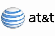 AT&amp;T Becomes Largest Telecom Service Provider In US
