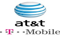 AT&amp;T Set To Acquire T-Mobile