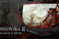 Razer Offering Exclusive Dragon Age II DLC With Branded Merchandise