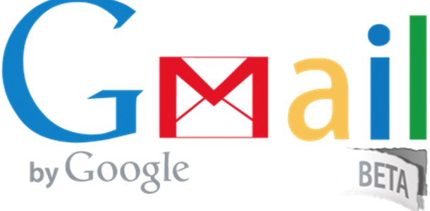 Chinese Government May Be Tampering With Gmail