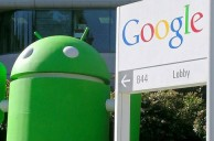 Android Topples RIM From Top Market Leader Position For Smartphones