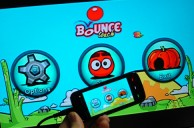 Mobile Gaming Remains Hot Topic At Game Developer's Conference
