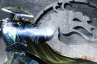 Mortal Kombat Demo coming to PSN on March 8th