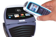 Verifone Adding NFC To Their New POS Terminals
