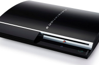 Sources Claiming PS3 Will be Dropped in UK Price