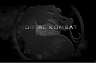 First Episode of Mortal Kombat: Legacy is Live