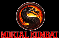 Mortal Kombat sells three million copies, Ed Boon says there is no new DLC planned.