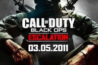 Call of Duty: Black Ops – Escaltion Map Pack Trailer