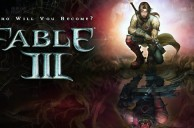 Fable III Preorder Exclusively On Steam And GFWL