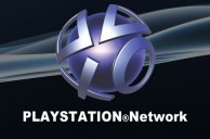 Playstation Network Data Confirmed Stolen, Gets Undesirable Attention from Senator Blumenthal.