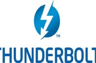 Intel Plans To Open Up Development Of Thunderbolt This Quarter