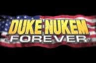 The Reviews are In: Duke Nukem Forever is well received by some and received poorly by others