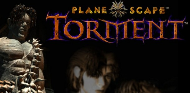 Planescape: Torment designer hints at possible sequel