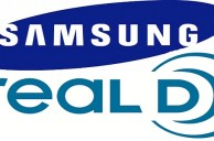 Licensing Deal for RealD Technology in Samsung TVs Complete