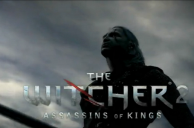 The Witcher 2 DLC Will be Free