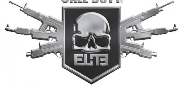 COD Elite will come down hard on cheaters and with better accuracy