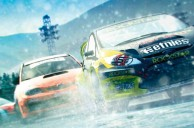 DiRT 3 to Require $10 Online Pass for Used Games