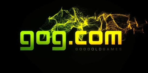gog 610x300 GOG Summer Sale w/ free Torchlight game, $280 Laptop