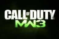 Modern Warfare 3 – PS3 DLC Release Date