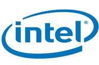 Intel To Enter Tablet Market