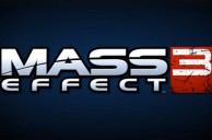Mass Effect 3 Facebook App – Mission Command is Worth Checking Out