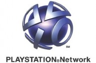 Sony details the free PSN downloadable titles