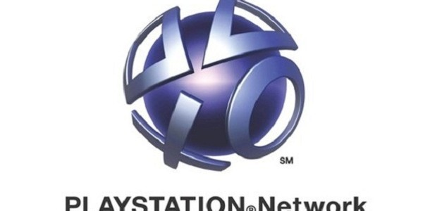 A letter from Howard Stringer regarding PSN
