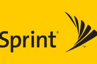 Sprint Tops US Customer Satisfaction Ratings