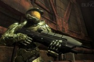 Halo 4 in 2012, Halo Anniversary drops Nov. 15, 2011