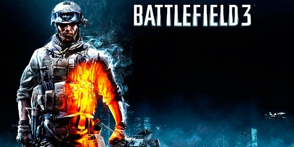 Internet furious at exclusive pre-order content for Battlefield 3, some gamers boycott.