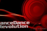 Dance Dance Revolution Review