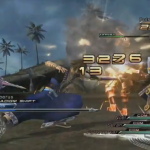FFXIII-2_3-member_battle