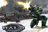 News of Halo 4, Halo Anniversary, other 360 Games Leak Early