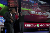 E3 2011: Kinect Game Highlights